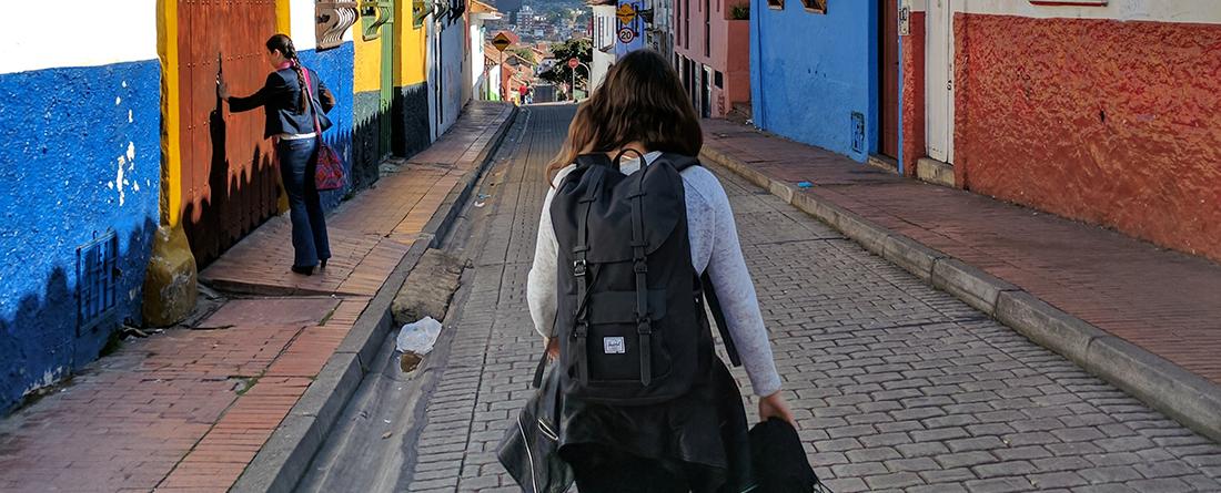 empresarios del sector turístico recibirán recursos de línea especial de Bancóldex y Mincomercio