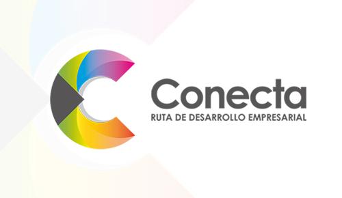 CONECTA: LA GIRA EMPRESARIAL DE BANCÓLDEX
