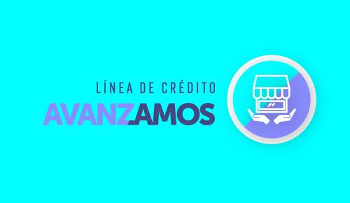 Bogotá, 20 de diciembre de 2019 – El Gobierno Nacional, a través de los ministerios de Hacienda y Crédito Público y Comercio, Industria y Turismo, junto con Bancóldex, ha colocado en dos semanas el 30% de los $130.000 millones dispuestos por el Gobierno N