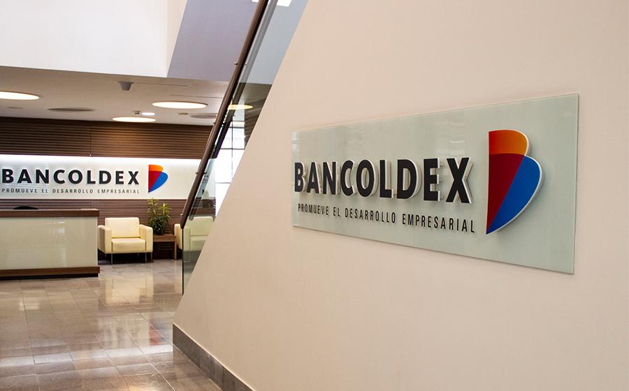Bancóldex desembolsó cerca de $5 billones a 65 mil empresas en el ...