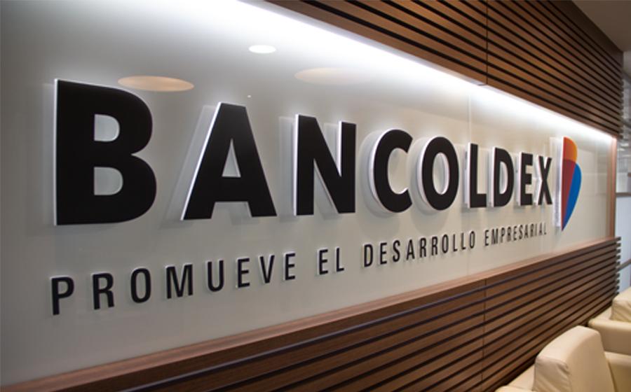 Bancóldex ahora es miembro de Colombia Fintech
