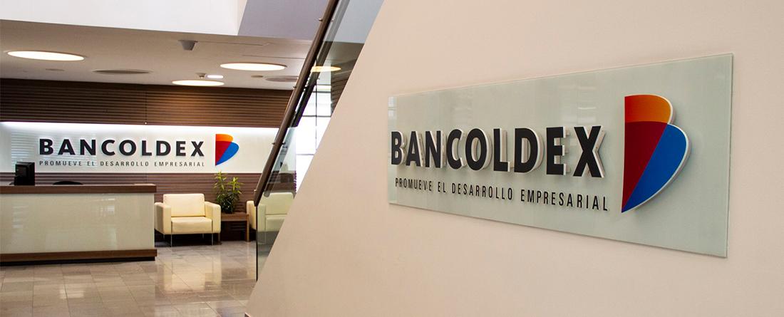 Fitch Ratings ratifica la calificación AAA (Col) a Bancóldex y sus filiales