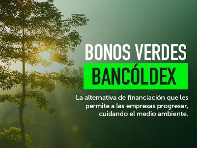 banner home bonos verdes