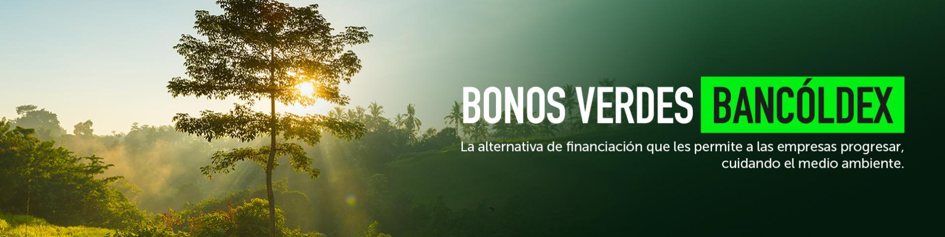 bonos_verdes